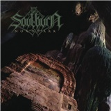 Soulburn - Noa'S d'Ark (Limited edition)