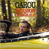 Garou - Version Integrale