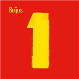 The Beatles - 1 (Vinyl)