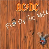 AC/DC - Fly On The Wall