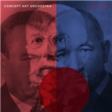 Concept Art Orchestra - 100 Years