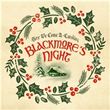 Blackmore's Night - Here we come a Carol (Vinyl)