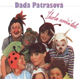 Dáda Patrasová - Škola Zvířátek