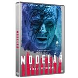 Film - Modelář (DVD)
