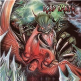 Iced Earth - Iced Earth (30th Anniversary Edition Vinyl)