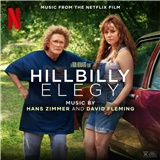 OST - Hillbilly Elegy (Music from the Netflix Film)