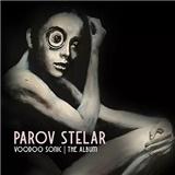 Parov Stelar - Voodoo Sonic (The Album)