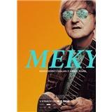 Film - Meky (DVD)