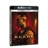 Film - Blade 2BD (UHD+BD)