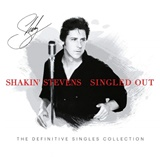 Shakin' Stevens - Singled Out-the Definitive Singles Collection (3CD)