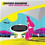 James Bourne - Safe Journey Home