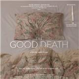 Film - Dobrá smrť / The good death (Bluray)