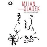 Film - Dokument - Milan Sládek (Digipack)