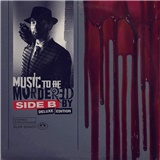 Eminem - Music To Be Murdered By - Side B (Deluxe 2CD)