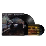 Ryan Adams - Wednesdays (Vinyl+Bonus)