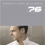 Armin van Buuren - 76 (Vinyl)