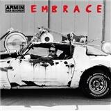 Armin van Buuren - Embrace (Vinyl)