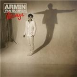 Armin van Buuren - Mirage (Vinyl)