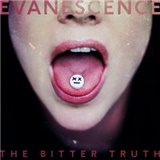 Evanescence - Bitter Truth - Gatefold (Vinyl)