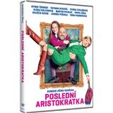 Film - Poslední aristokratka