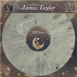James Taylor - My old friend (Vinyl)