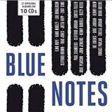 VAR - Blue Notes (10CD)