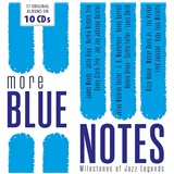 VAR - Blue Notes Vol.2