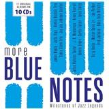 VAR - Blue Notes Vol.2