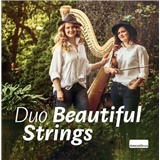 Duo Beautiful Strings - Duo Beautiful Strings