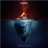 Kaleo - Surface Sounds (Vinyl)