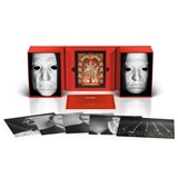 Lindemann - Live in Moscow (Limited Super Deluxe Box)
