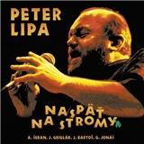 Peter Lipa - Naspäť na stromy (Vinyl)