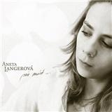 Aneta Langerová - Pár míst (CD+DVD)