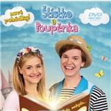 Štístko a Poupěnka - Bylo, nebylo... (DVD)