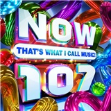 VAR - Now 107