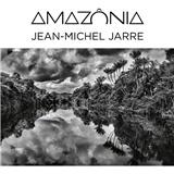 Jean-Michel Jarre - Amazonia (Vinyl)