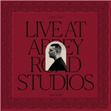 Sam Smith - Love Goes: Live at Abbey Road Studios (Vinyl)
