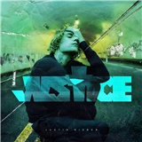Justin Bieber - Justice