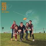 Mig 21 - Hity & Rarity (Vinyl)