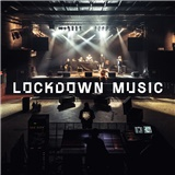 H16 - Lockdown music