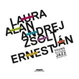 VAR - Young Slovak Jazz Generation (10CD)