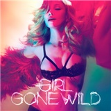 Madonna - Girl Gone Wild (single)