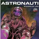 VAR - LEM: Astronauti