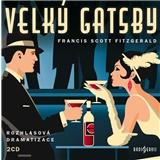 VAR - Fitzgerald: Velký Gatsby