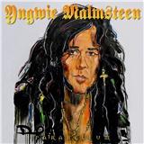 Yngwie Malmsteen - Parabellum (Limited Edition Box Set)