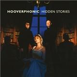 Hooverphonic - Hidden Stories (Vinyl)