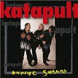 Katapult - Konec srandy (Signed edition)