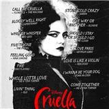 Soundtrack - Cruella (Original Motion Picture Soundtrack)