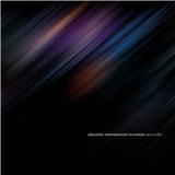 New Order - Education Entertainment Recreation - 2CD (Live)