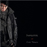 Gary Numan - Intruder (Deluxe)